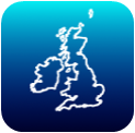 UK Nautical Charts